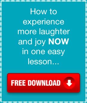Why wait for world laughter day? How to experience more laughter and joy now